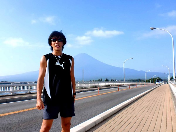 富士山ランニング.jpg